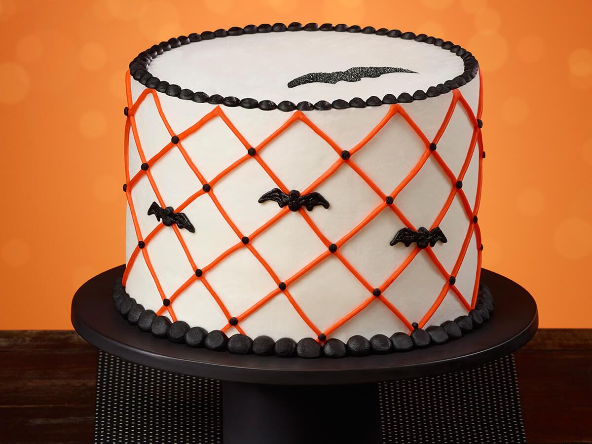 bewitching-bat-cake-recipe