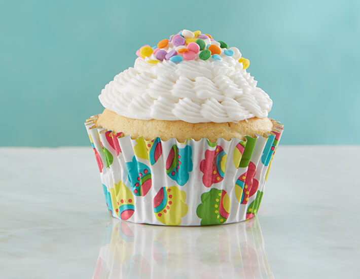 confetti-cupcake-with-pastel-sprinkles-from-cake-mate-home