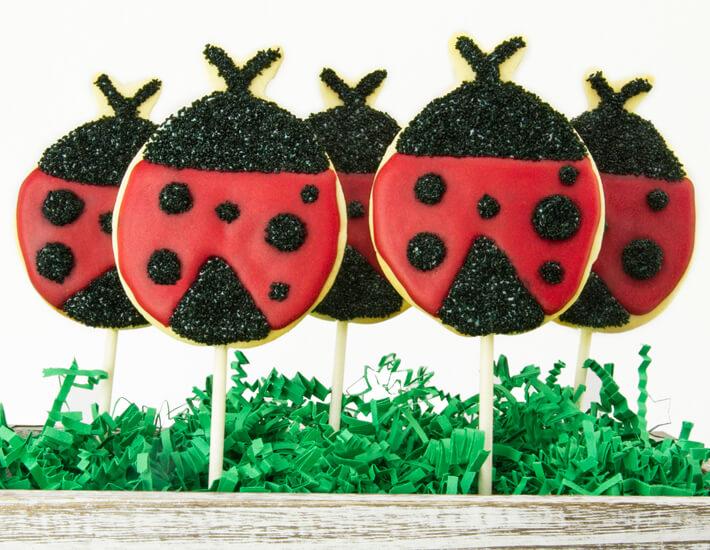 lady_bug_cookies