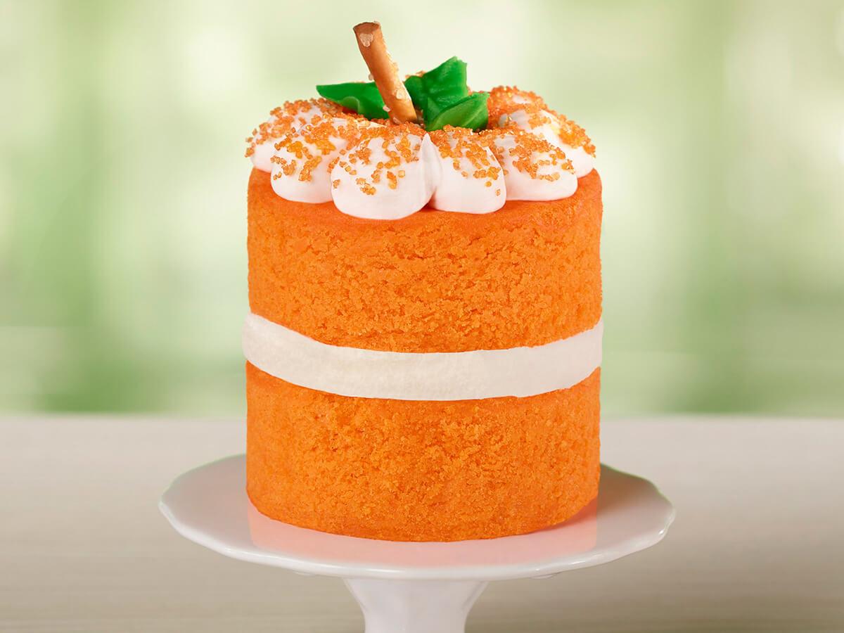 pumpkin-mini-cakes-recipe