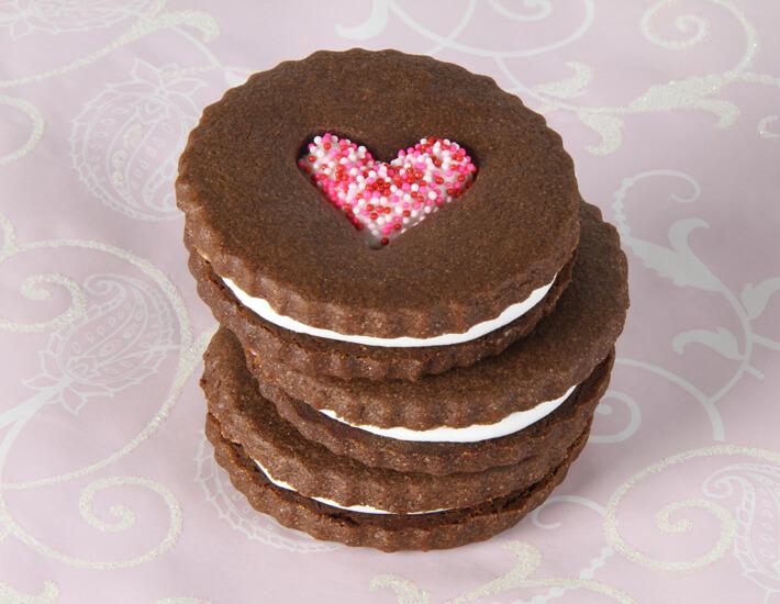 val_linzer_cookie_sandwiches