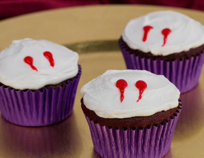 vampire_cupcakes