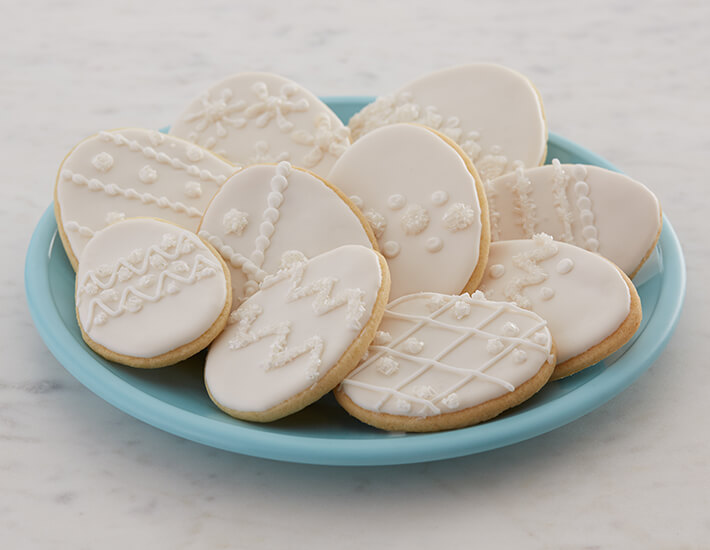 charming-white-on-white-easter-egg-cookies-decorated-sugar-cookies-home