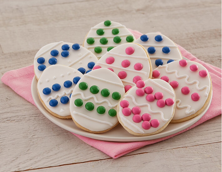 simple-easter-egg-cookies-cake-mate-home