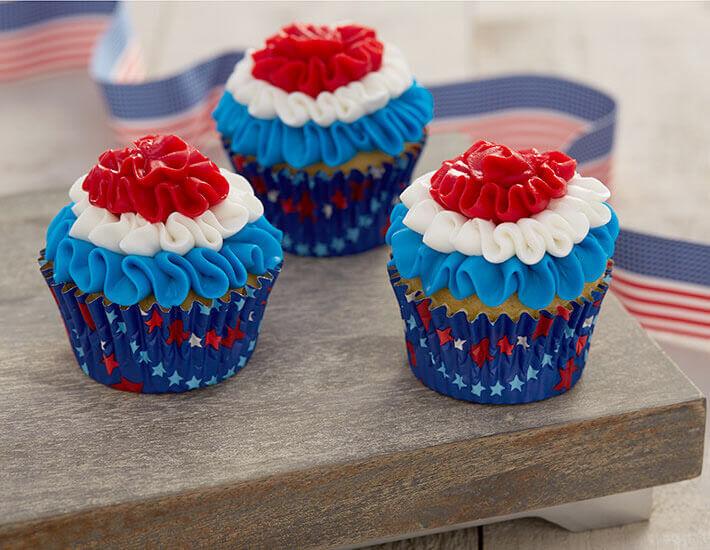 patriotic-ruffled-cupcakes-home