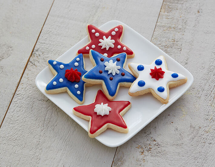 star-spangled-sugar-cookies-fourth-of-july-home