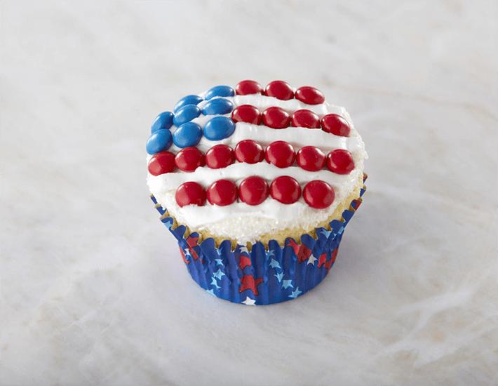 picture1_cupcake_header