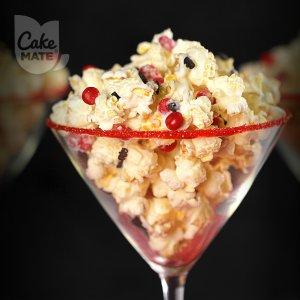 Vampire Popcorn